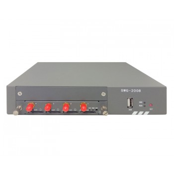 GSM-3G Шлюз OpenVox SWG-2008-4W