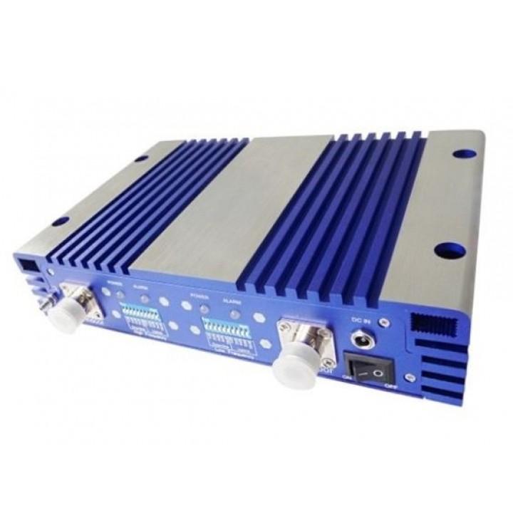 Усилитель 4G 3G GSM сигнала ICS15M-DW 1800/2100