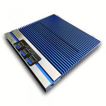Репитер 4G 3G GSM сигнала ICS27HB-DWL 1800/2100/2600