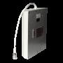 Панельная Антенна (внутренняя): ICS-IPA-10D (10дБ) / (Gsm/3G 800-2500 МГц )