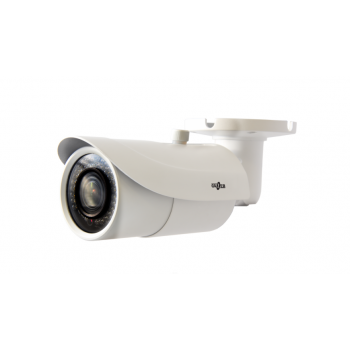 Gazer CI212a IP-видеокамера (1080p)