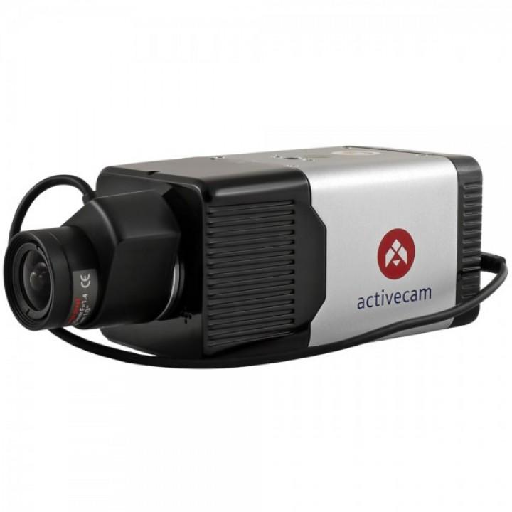 Камера AC-A150 ActiveCAM