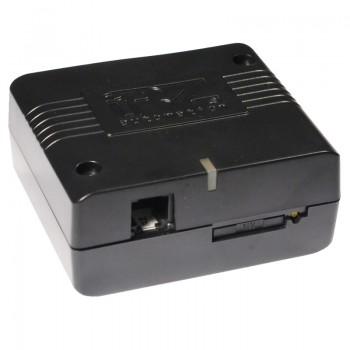 IRZ MC55iT GSM модем  RS232