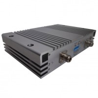 Усилитель (репитер) GSM сигнала ICS20F-G 900 mHz