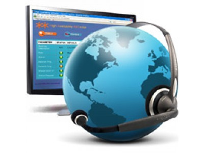 IP-телефония: Выгодно и Качественно.