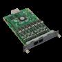 Модуль расширения аналоговых линий FXS OpenVox VS-GWM800S
