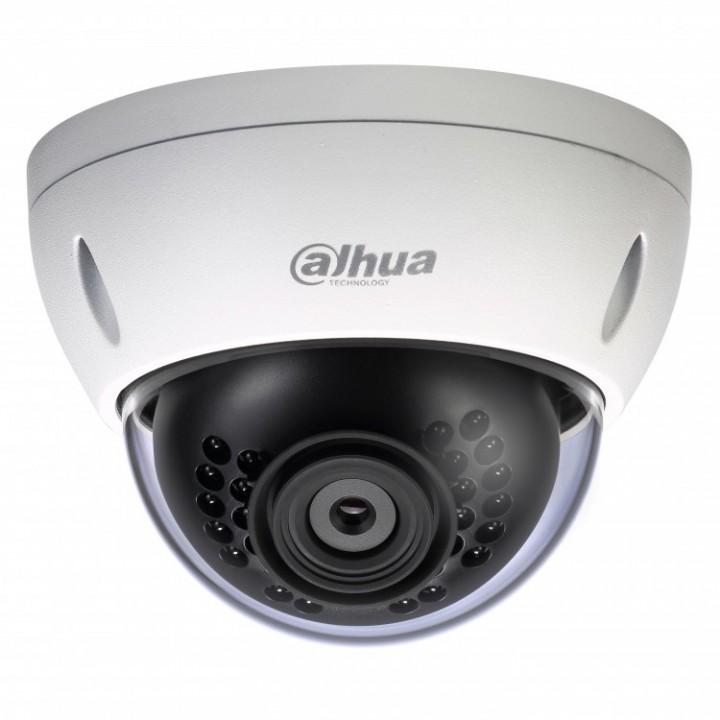 IP-Камера Dahua Technology IPC-HDBW4300EP (наружной установки антивандальная)