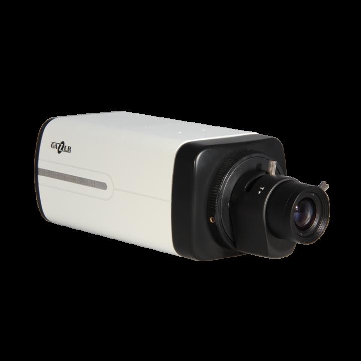 Gazer CI102 IP-видеокамера (1080p)