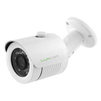 IP-LBA-G400/3,6 PoE IP-камера (4MPX) LuxCam