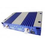 Усилители gsm 3g 4g двухдиапазонные