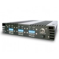 Підсилювач (ретрансляція) GSM сигналу ICS20F-GDW 900/1800/2100 mHz