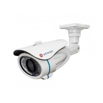 AC-D2021IR3 ActiveCAM IP-видеокамера (уличная)