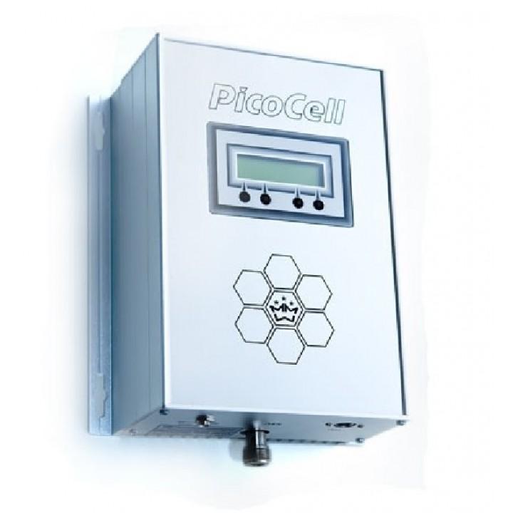 PicoCell 900 SXA Підсилювач (ретрансляція) GSM сигналу