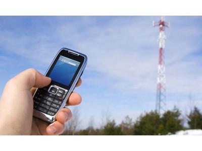 Как правильно определить направление Gsm Антенны? Где расположены базовые станции мобильных операторов? Каков уровень gsm сигнала и частота передачи?