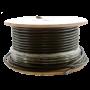 RG8-CCA Высококачественный радиочастотный кабель 50-Ом с низким затуханием