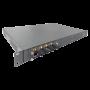 VOIP-GSM Шлюз OpenVox VS-GW1600V2-4G