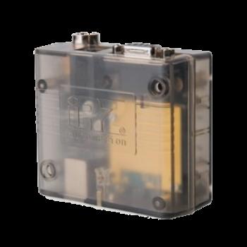 IRZ ES75 GSM/EDGE/GPRS модем RS232