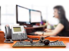 Какую выбрать IP- АТС: Облачное решение, АТС у себя на сервере (программа на компьютере) или Аппаратная IP-АТС.