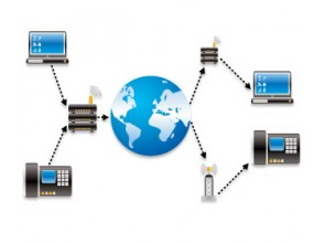 VoIP Телефония - Помощь и Оптимизация Работы Бизнеса