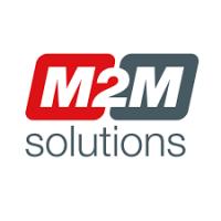 M2M решения