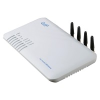 VoIP GSM шлюз GoIP 4
