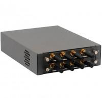 GSM шлюз OpenVox VS-GW1202-8G