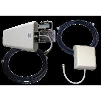 Антенны GSM, 3G, 4G, Wi-Fi