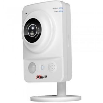 IP-Камера Dahua Technology IPC-KW12WP (внутренней установки)