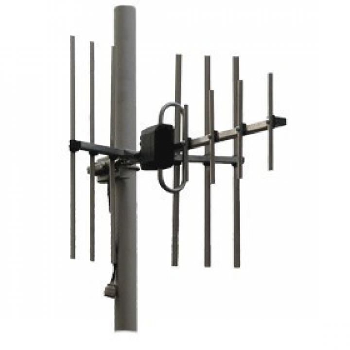 Антенна направленная GSM A1D (900МГц) ICD900 (12дБ)