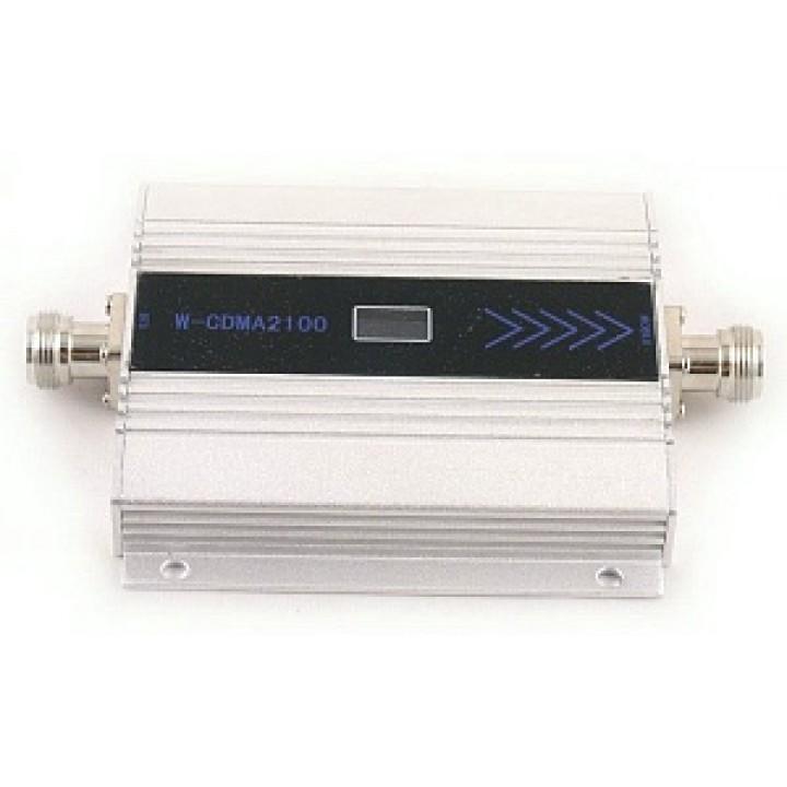 Репитер 3G сигнала ICS7MINI-W 2100 mHz