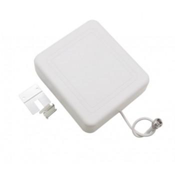 Антенна ICS/DZ-TB927-8 панельная внутренняя Gsm 3G 4G 800-2700 МГц