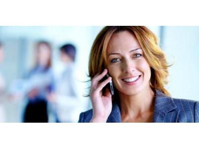 Качественная связь в офисе – залог успешного бизнеса