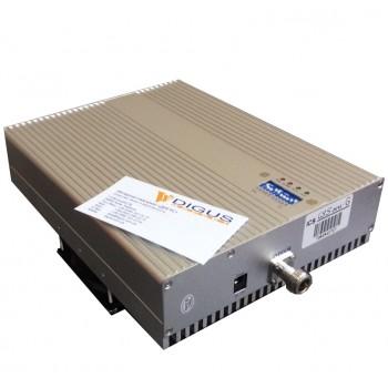 Підсилювач (ретрансляція) 3G сигналу ICS5WH-W 2100 mHz (5 Ватт)