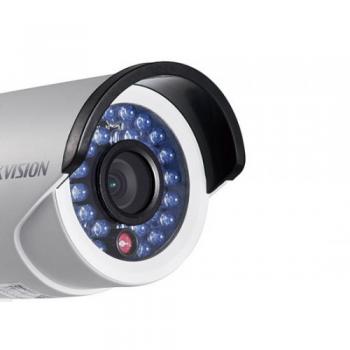 IP-камера Hikvision DS-2CD2020-I Зовнішня установка