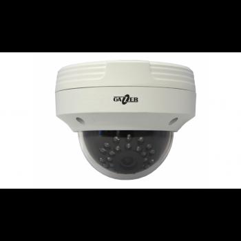 Gazer CI221 / 4 IP-відеокамера