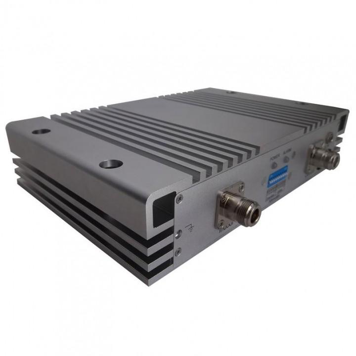 Репитер GSM сигнала ICS20F-G 900 мГц