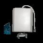 Усилитель GSM репитер сигнала ICS10F-D 1800 Комплект