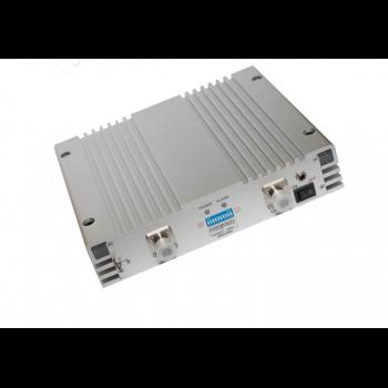 Усилитель (репитер) GSM сигнала ICS20-D 1800