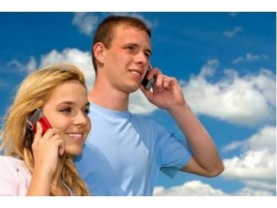 Усиление мобильного сигнала Gsm 3G 4G - профессиональный подход
