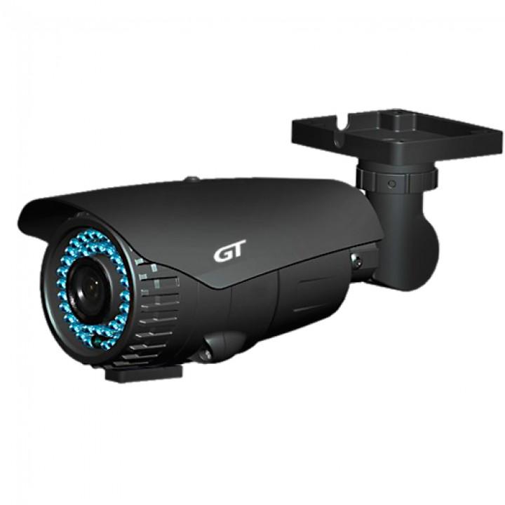 IP-видеокамера GT IP281p-20