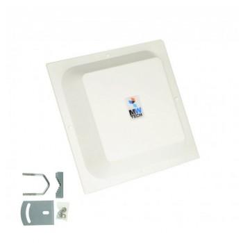 Антенна Панельная внешняя ICS/MIMO-15-1700-2700 (15дБ)