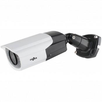Аналогова відеокамера Gazer CS216 (варіооб'ектів)