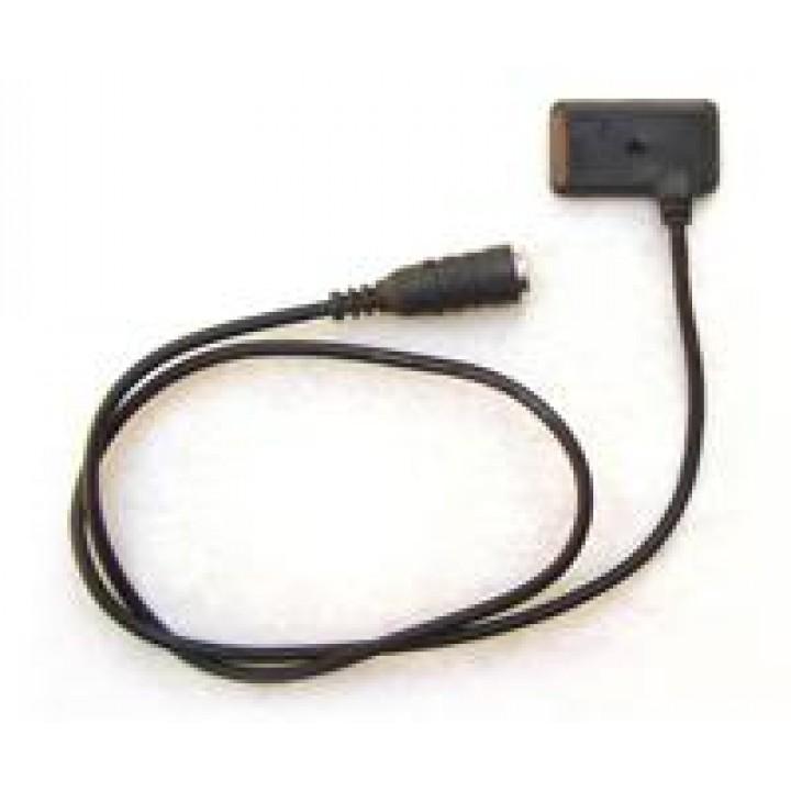 Антенный адаптер (для мобильного телефона) - Универсальный, Бесконтактный.