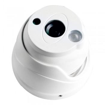 Мультистандартная (AHD, CVI, TVI, аналог) камера LuxCam MHD-LDA-A720/3,6