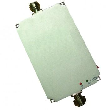 Репитер GSM сигнала ICS10GMINI-G 900