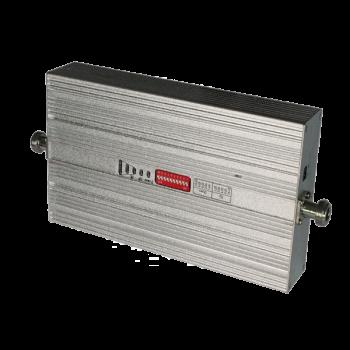 Усилитель (репитер) 4G сигнала ICS18H-4G LTE 2600 mHz