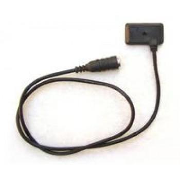 Універсальний антенний адаптер (для мобільного телефону)