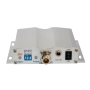 Усилитель (репитер) GSM сигнала ICS10F-G 900 Комплект 2
