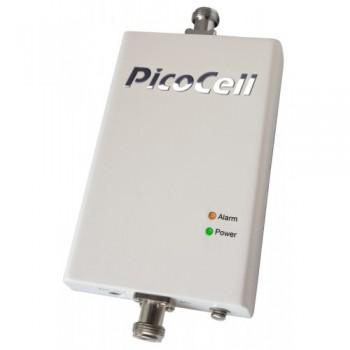 PicoCell 1800 SXB Усилитель (репитер) GSM сигнала