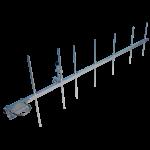 CDMA Антенны - для оператора Интертелеком